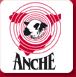 ANCHE: Asociación Nacional de Criadores de Ganado Ovino de Raza Churra