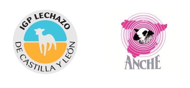Raza Churra: IGP Lechazo y ANCHE